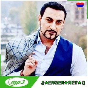 Григорий Есаян - Ласковый прибой (2013 - 2014)