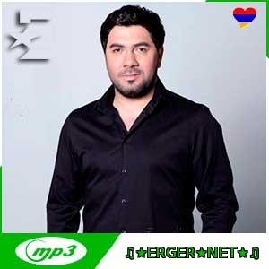 SARO (Saro Tovmasyan) - 50 Tarekan (2021)