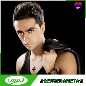 Erik Karapetyan -  Qani Or Qani Gisher (2020)