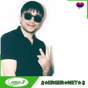 ЭGO - Улетай (2021)