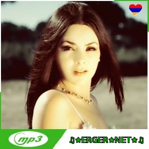 Lilit Karapetyan - Tox Qamin (2020)