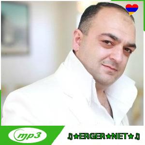 Edgar Gevorgyan - Hayastan (2019)