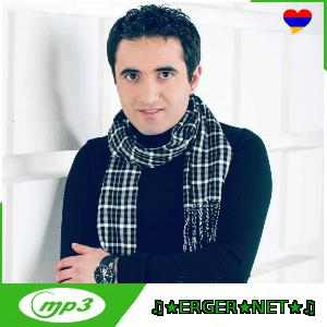 Arman Tovmasyan & Lika kosta - Давай Станцуем / Remix (2020)