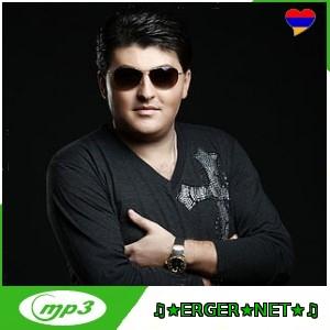 Arman Hovhannisyan - Eli Na (2018)