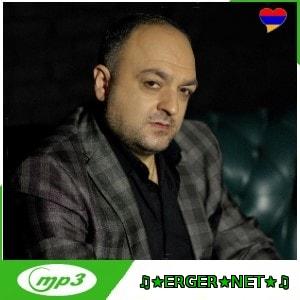 Edgar Gevorgyan - 27-i Aravot (2020)