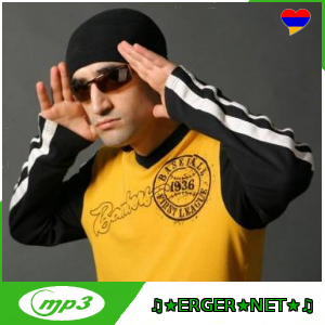 DJ ARTUSH - Balkan Music (Remix 2018)