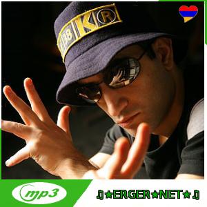 Armen Balyan - 911 /DJ Artush Remix (2018)