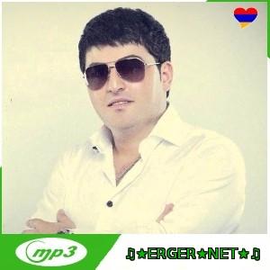 Arman Hovhannisyan ft. Лариса Долина - Дочка моя (2021)