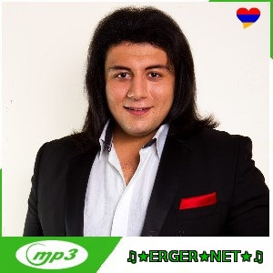 ЖОКА (J O K A) - Masis (2021)