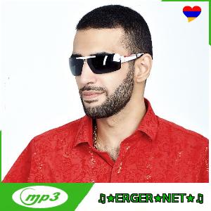 Karen ТУЗ feat. Gaya Khan - Сеньорита (Safaryan Remix) (2021)
