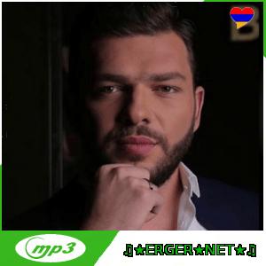 Arabo Ispiryan - Kyanqi Axperners (2021)