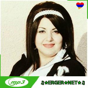 Тома Арутюнян - Армяне Всего Мира (2018 - 2019)