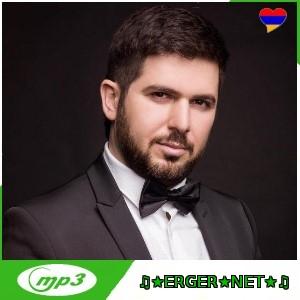 СлаВВо & Аркадий Деп - Девочка танцуй (2019)