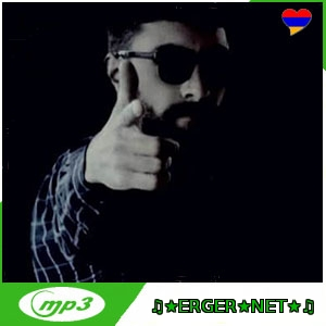 Lyov G feat. Armancho - Amen gisher minch lusabac (2019)
