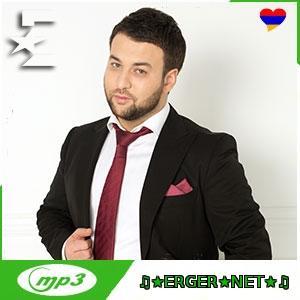Март Бабаян - Подари (2021)