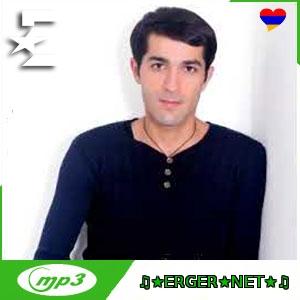 Mavr Stepanyan - Amenasirun (2019)