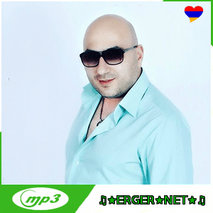 Arsen Hayrapetyan - Orer Orer (2018)