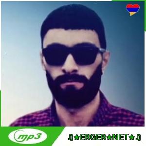 Lyov G - Esorva Jahelutyune / Duxov (2018)