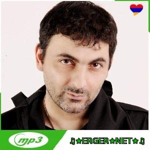 Tigran Garibyan - От печали (2017)