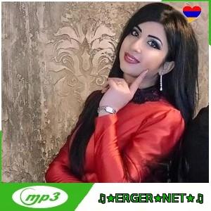 Ирина Тарханян - Мало по малу (2018)