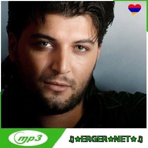 Davit Tujaryan (Sasunci) - Ekel Em Aysor (2020)
