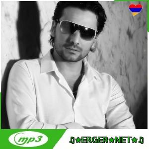 Hayk Durgaryan - Кукушка (Cover) (2020)