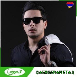 Gor Hakobyan ft. Ayser Davtyan - Gisher E (Safaryan Remix) (2021)