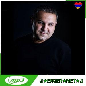 Sammy Flash feat. Paul Baghdadlian - Minchev Yerp (2019)