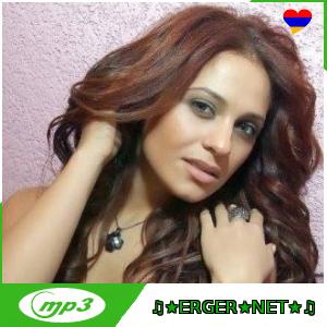 Ruzanna Andreasyan - Du es