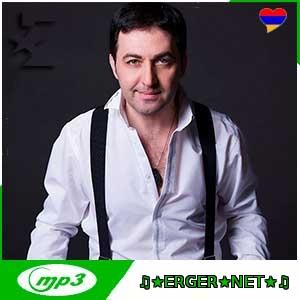 Марат Мелик-Пашаян - Неадекватная (2021)