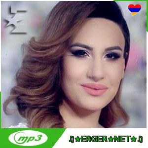 DJ Davo & Tatev Asatryan - Vay Vay (2020)