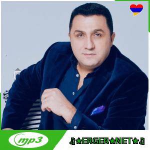Arshak Bernecyan - До утра (NEW 2017)