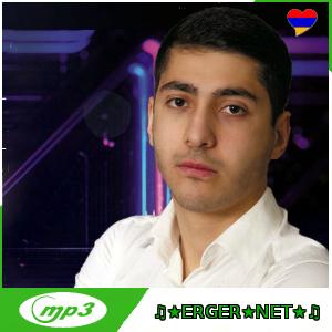DJ MriD - Двигай Телом (2018)