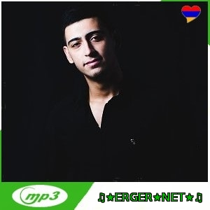 Sergey Zeynalyan - Мы взлетим (2020)