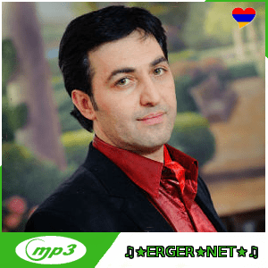Марат Мелик-Пашаян - Глазки (2018)