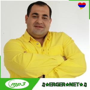 Artash Asatryan - Es Hognel Em (NEW 2016)