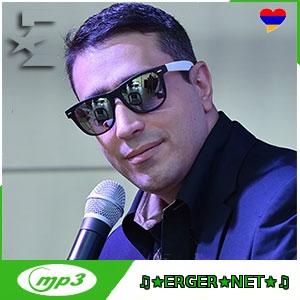 Алик Довлатбекян feat MARY - Без Тебя (2020)