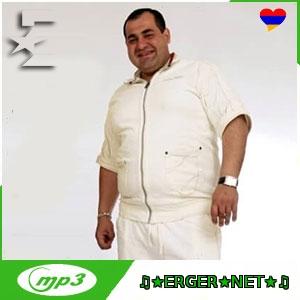 Artash Asatryan - Mayrik (2020)