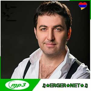 Марат Мелик-Пашаян - Бай Бай (2021)