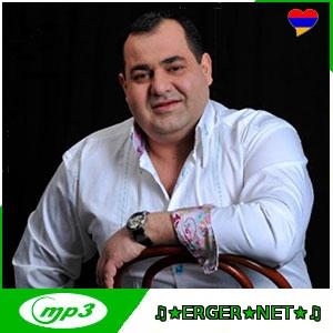 Artash Asatryan - Hisus (2020)