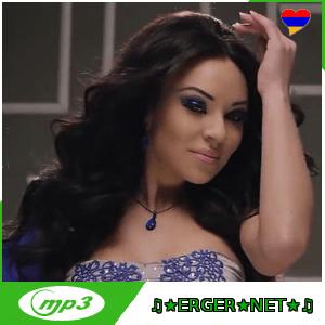 Анастасия Брухтий, Кристина Сафронова & Анаит Симонян - Девчонки (2020)