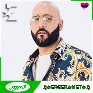 Narek Mets Hayq feat. Felo 3.33 - Kes Mard (Arm Bass S.M) (2021)