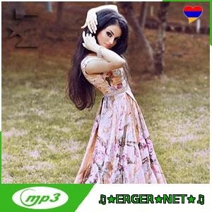Oksy Avdalyan - Popurri (2021)