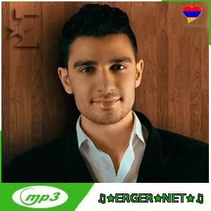 Vahe Aleksanyan - Im srti sery (2019)