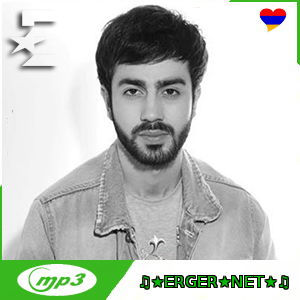 Sargis Yeghiazaryan - Du Khent Es / Cover (2019)