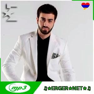 Sargis Yeghiazaryan - Quyrs (2021)