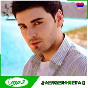 Artur Araqelyan - Arev Amar a (2021)