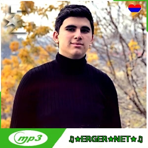 Levon Zaqaryan ft. Gor - Im Ashxarh (2020)