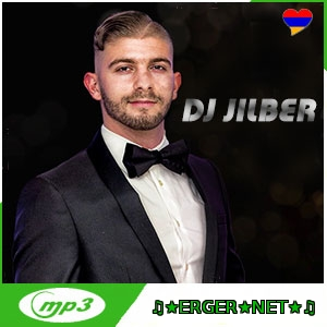 Jilbér & Mihran Tsarukyan - Amenalav Party (2019)