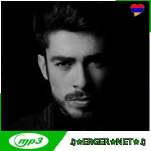 David Greg - YE MERA (2021)